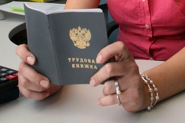 Кто выступает стороной в договоре если действовать по договору поручения