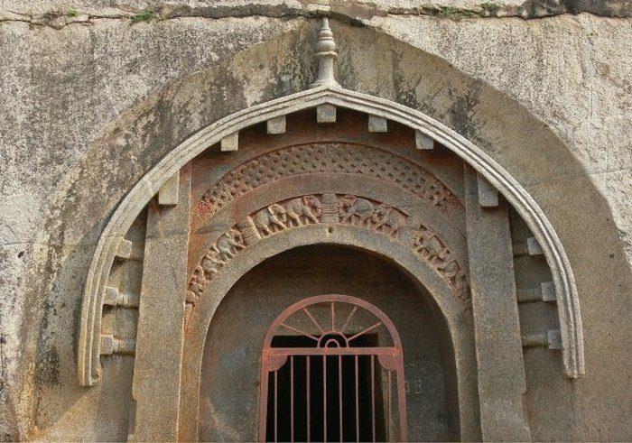 Zadarmo datovania Aurangabad