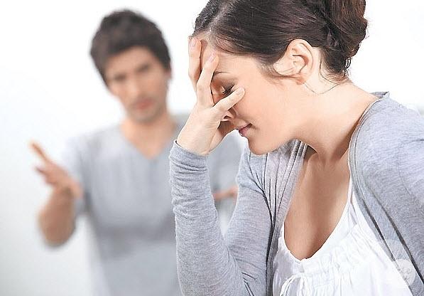 Žene traže muškarce ozalj