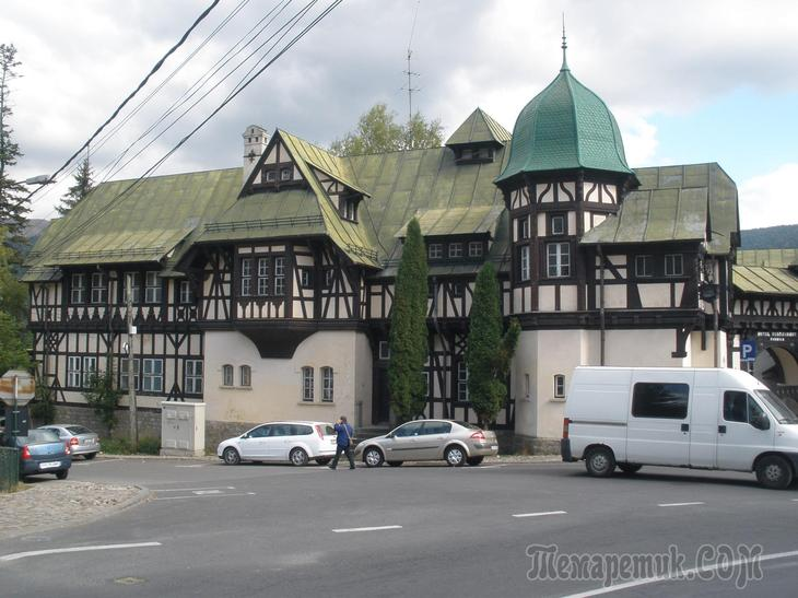 Быстро заложить автомобиль Лазенки 7-я улица займы под птс в москве Лихов переулок