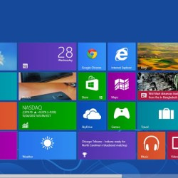 How to download Windows 8 ISO Setup files