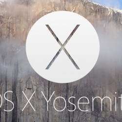 How to download Mac OS X Yosemite 10.10
