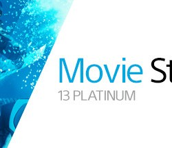 How to download Sony Vegas Movie Studio Platinum 13 for free