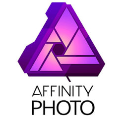 Where can you download Affinity Photo for Windows for free