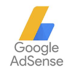 How to Add Sticky Ads on WordPress Sites & Boost AdSense Revenue