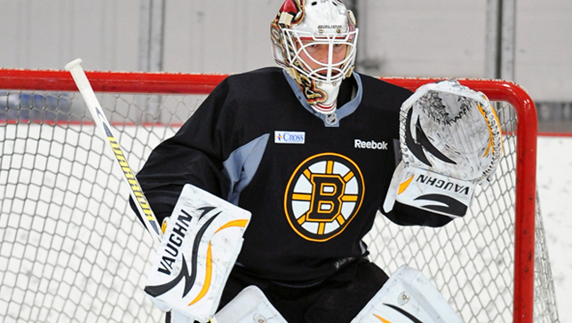A Look At The Biggest Question In Boston Who Is Chad Johnson The