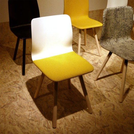 Favorites from Stockholm Furniture Fair 2014 in news events home furnishings Category