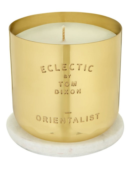 GiftGuide2015-Under100-9-Tom-dixon-candle