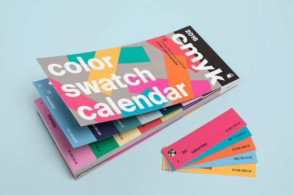 Calendar2016-1-Color-Swatch