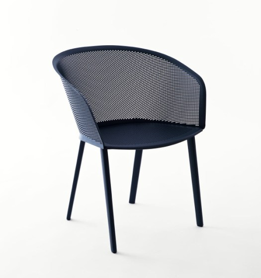Stampa-Chair-Kettal-Bouroullec-4a
