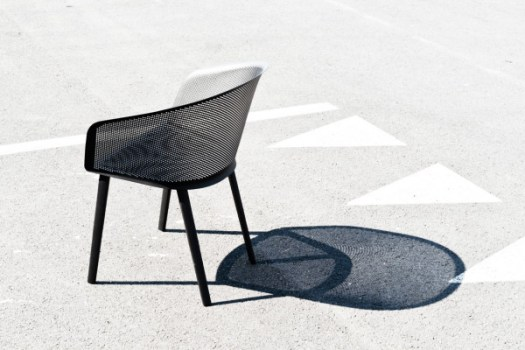 Stampa-Chair-Kettal-Bouroullec-6