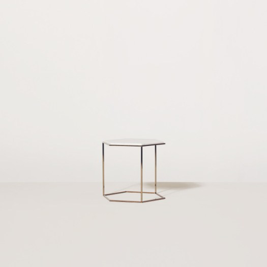Nob-Hill-Side-Table_96067