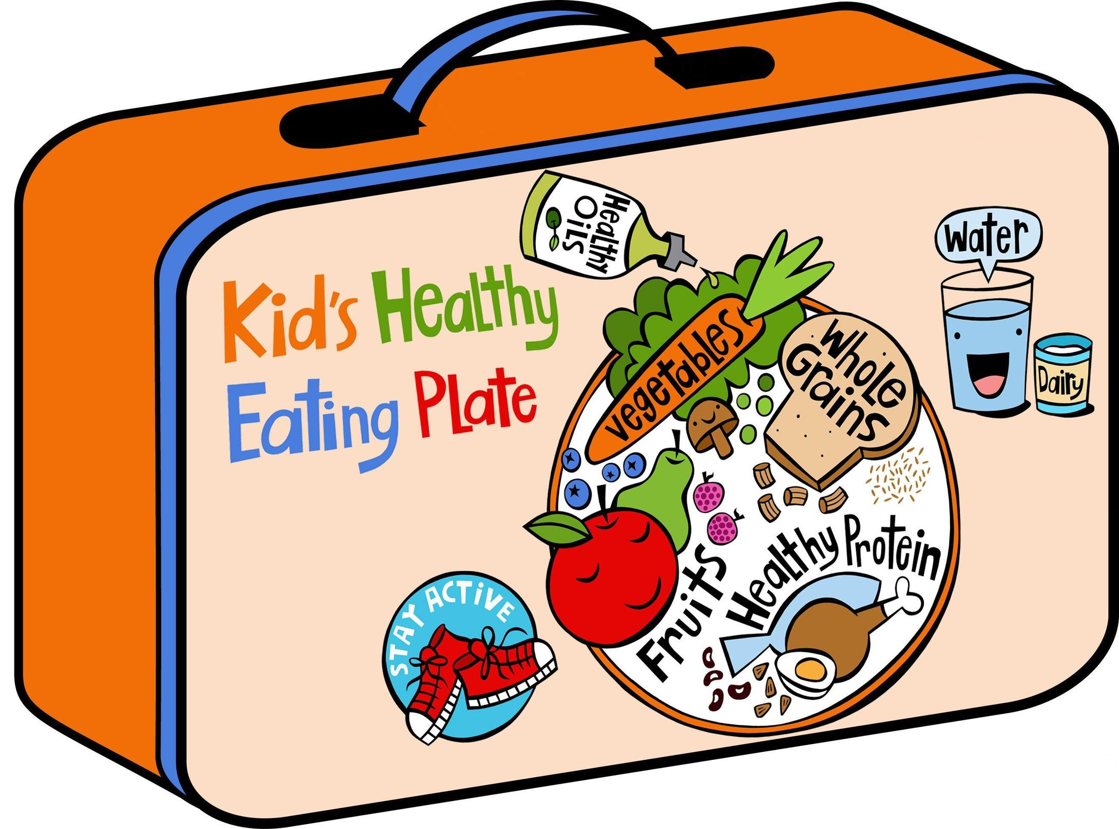 Child Nutrition Food Services Caldwell School District