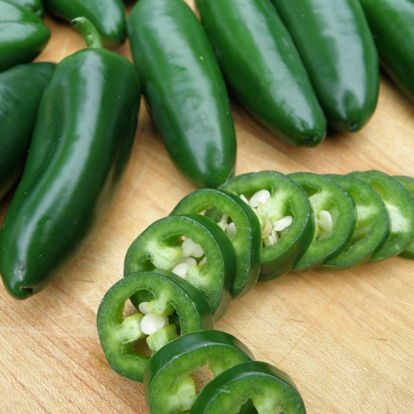 Resultado de imagem para malagueta verde
