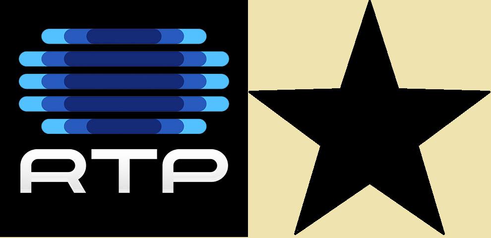 ESTRELA FERRO RTP.png