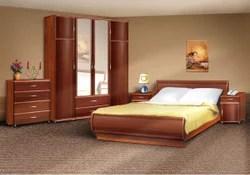Indroyal Bedroom Furniture Wwwredglobalmxorg - Indroyal bedroom furniture
