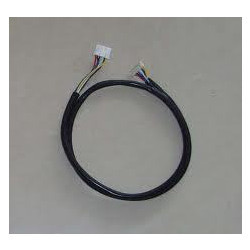 wiring harness for massage chair 250x250?resize\=250%2C250 ice ignition wiring diagram chevy ignition switch wiring diagram ice bear trike ignition wiring diagram at highcare.asia