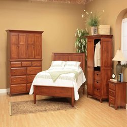 Find sofa set manufacturers, sofa set suppliers, exporters, wholesalers and distributors in. Wooden Bed in Chandigarh, Lakdi Ki Khaat Dealers ...