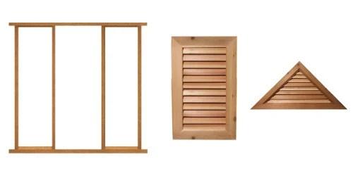 Window Frames Wooden | Frameswalls.org