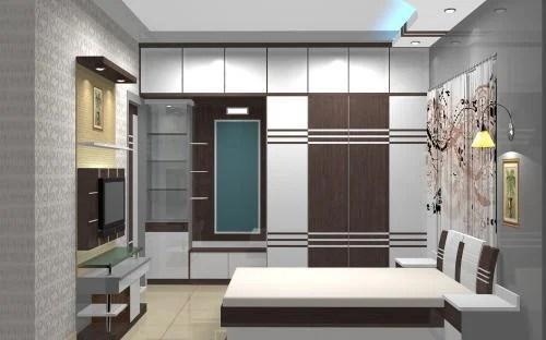 Hd Interior Kitchen Images Design