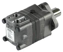 Oms Hydraulic Motor