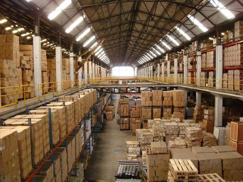 Image result for private warehouse