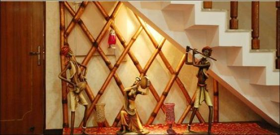 Image result for images of Globus Interiors, Chandigarh