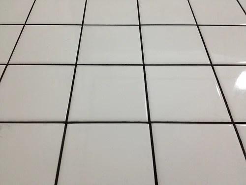 black tile grout in palej gidc bharuch