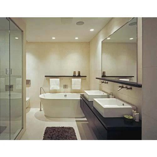 Designer Pvc Bathroom Doors India Home Chennai Service Provider Of Classic
