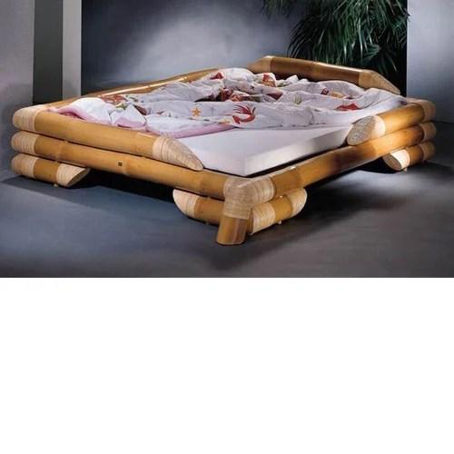 Cane furniture 1   www.kinbechnepal. Art World, Kolhapur - Manufacturer of Bamboo Furniture and ...
