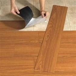 vinyl plank flooring cost per sq ft