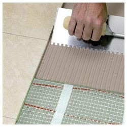 Tile Adhesive   View Specifications   Details of Ceramic Tile     Tile Adhesive