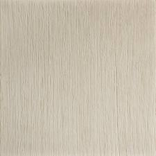 Interior Wall Finishes Home Design
