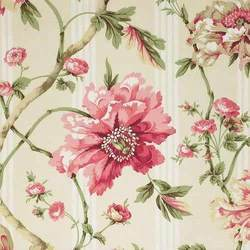 designer floral fabric floral fabric
