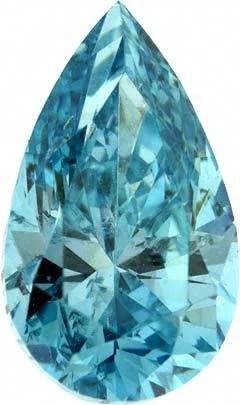 Diamond Stone Blue Diamond Stone Exporter From Jaipur