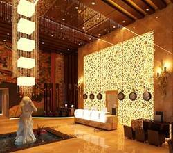 Hotel Interior Designing Services in Mayapuri  New Delhi  Ansa     Hotel Interior Designing Services in Mayapuri  New Delhi  Ansa Interiors  Designers  Brand Of Ansa    ID  7296796691