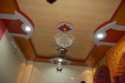 False Ceiling Designing In India