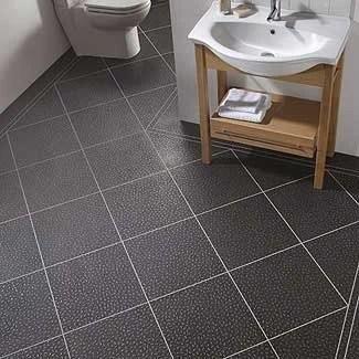 vinyl flooring tiles व न इल फ ल र