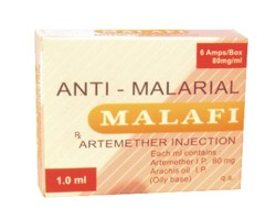 malafi injection 1 ml 250x250 Liquid Injections