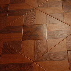 Wooden Flooring in Ahmedabad                                                                                                   Wooden Flooring in Ahmedabad                                                                                                                                                  Gujarat   wooden  floor Suppliers  Dealers   Retailers in Ahmedabad
