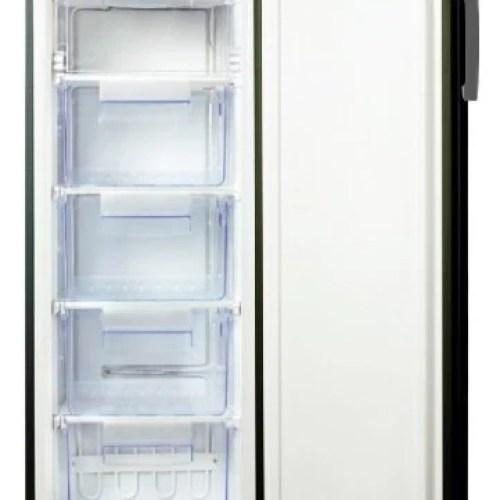 Small Volume Upright Freezer À¤…पर À¤‡à¤Ÿ À¤« À¤° À¤œà¤° In K K Nagar Chennai Cryotech Refrigeration Hospitality Pvt Ltd Id 6203956188
