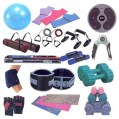 Buy Fitness Accessories starting from Rs.79