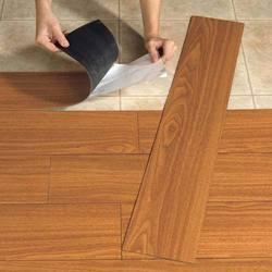 vinyl flooring cost per sq ft vinyl