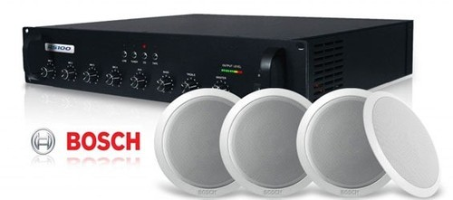 Which Wireless Alarm System Best
