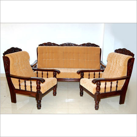 Latest Wooden Sofa Set Designs In India Okaycreations Net