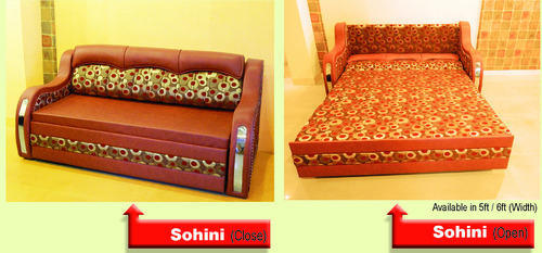 Sofa Set Designs Price
