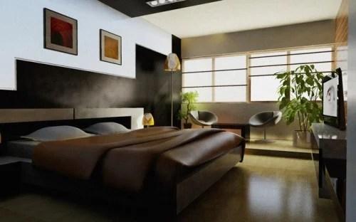 Living Room Est Dining Decorating Ideas Astounding Pictures Of Interior Decoration Bedroom Scandinavian Design