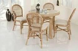Cane sofa set, repairing wicker furniture assam cane furniture price. Cane Furniture in Guwahati, Assam | Cane Furniture Price ...