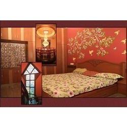 Decorative Paint Asian Paint Royale Play Service