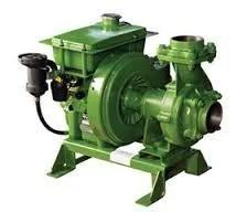 Kirloskar Oil Engines Limited Pump Sets